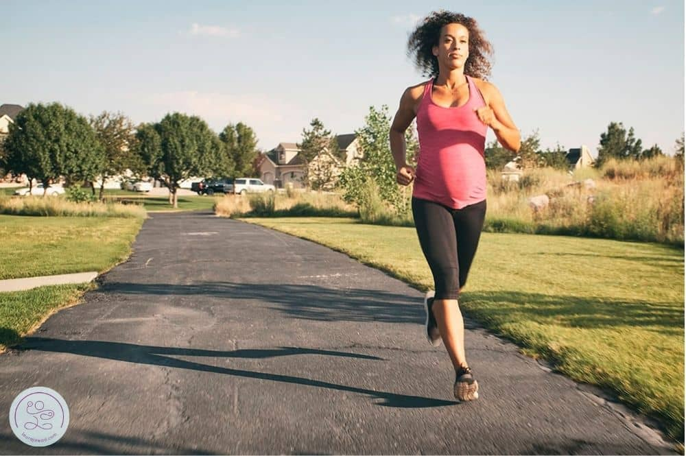 When Athletes Give Birth: Should We Consider Pelvic Floor Outcomes?