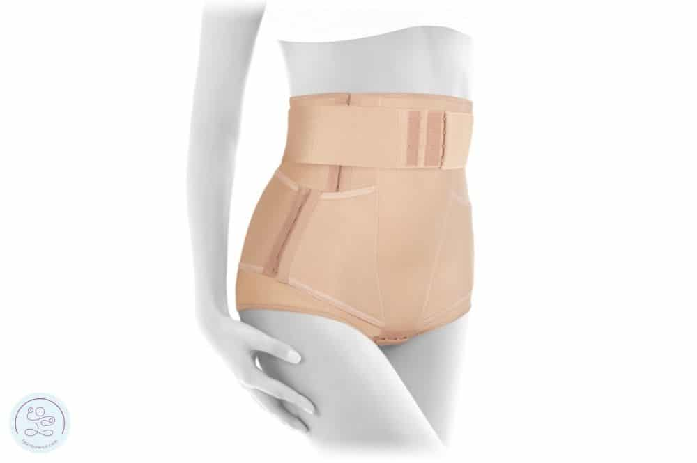 Should I Wear a Belly Band After Giving Birth? The Truth About Postpartum Abdominal Support